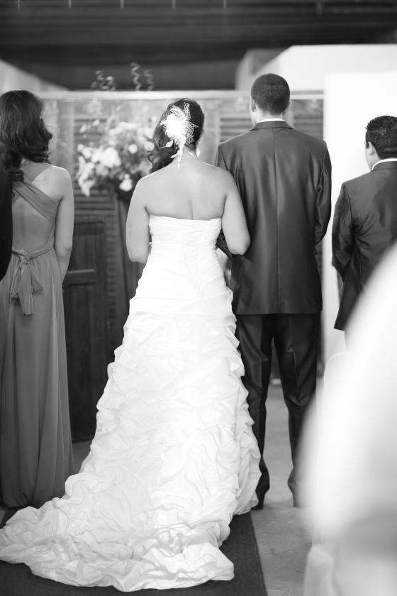 Nicole-Henriques-Photography-Stellenbosch-Wedding-2012-85