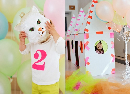 Party-Ideas-for-Kids-neon-party-1