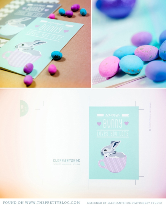 Party Ideas for Kids_Easter_14