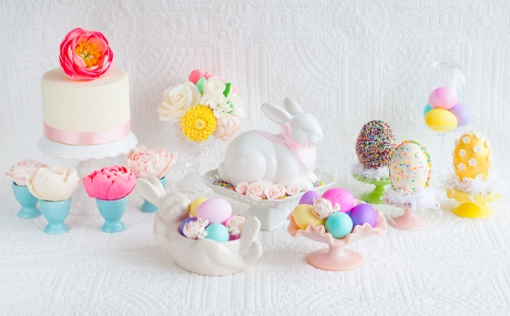Party Ideas for Kids_Easter_16