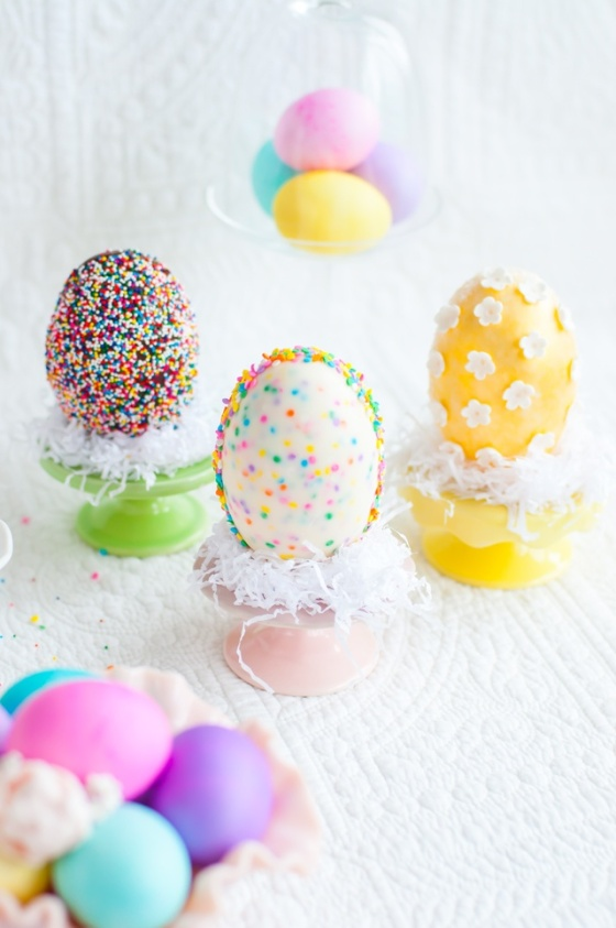 Party Ideas for Kids_Easter_2