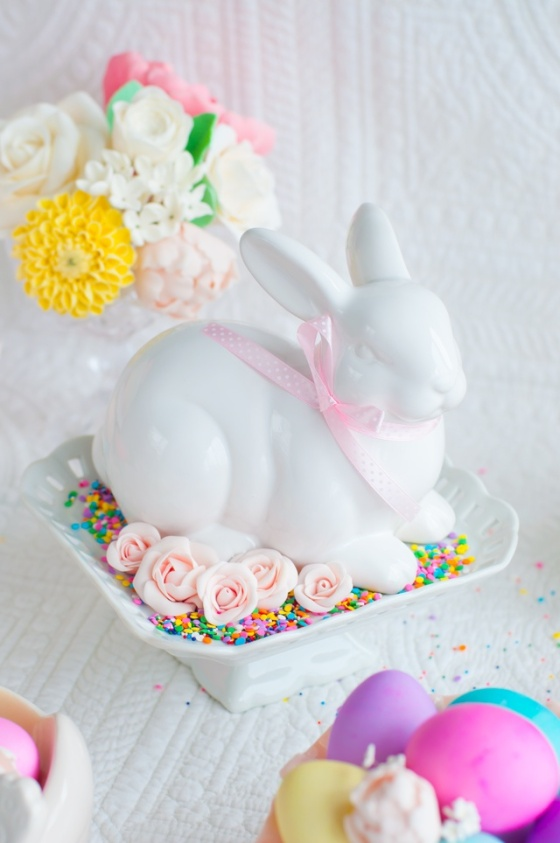 Party Ideas for Kids_Easter_3