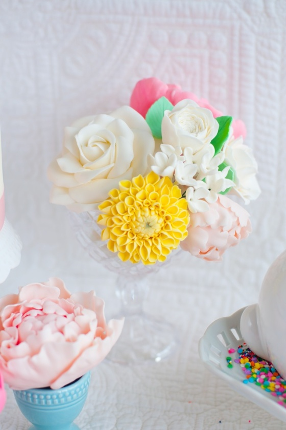 Party Ideas for Kids_Easter_4