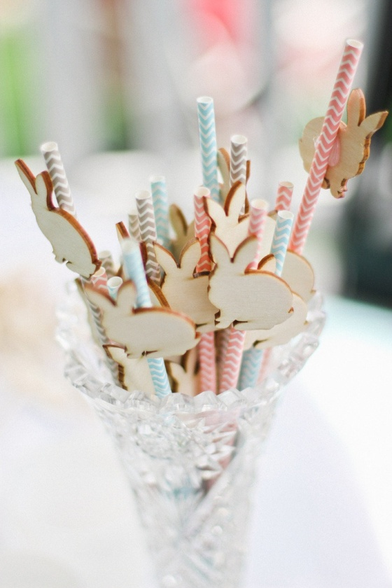 Party Ideas for Kids_Easter_7