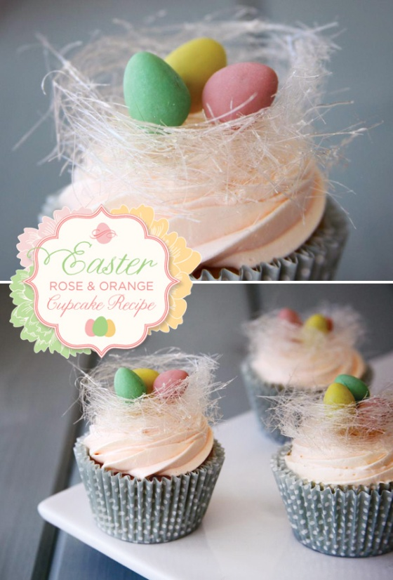 Party Ideas for Kids_Easter_8
