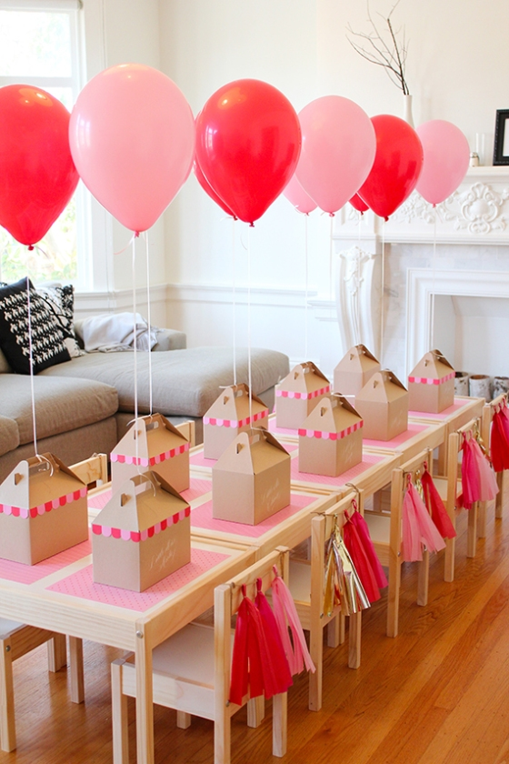 Party-Ideas-for-Kids-hello-kitty-3