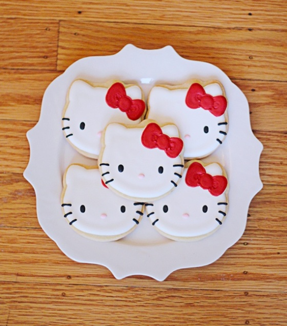 Party-Ideas-for-Kids-hello-kitty-4