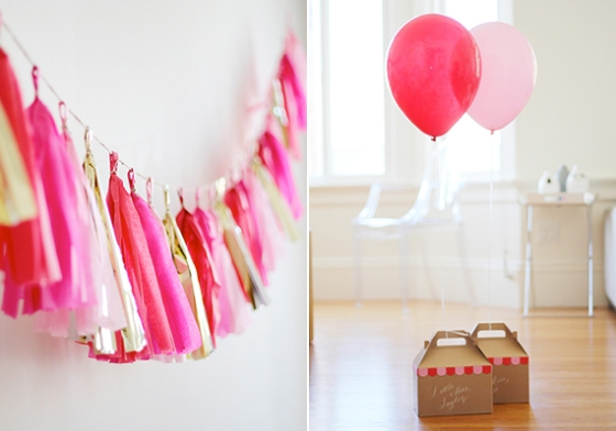 Party-Ideas-for-Kids-hello-kitty-6