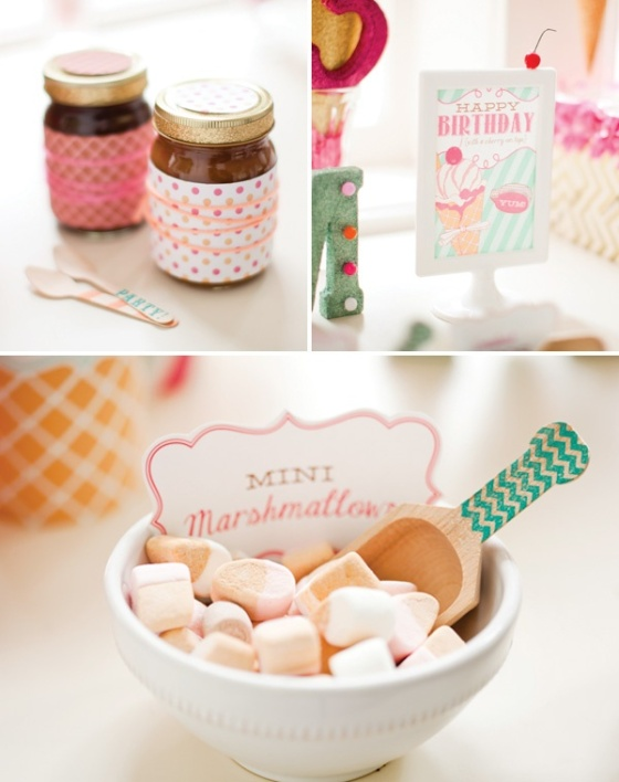 party-ideas-for-kids-ice-cream-party-10