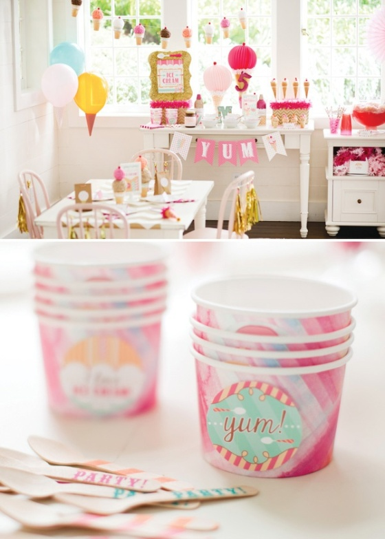 party-ideas-for-kids-ice-cream-party-11