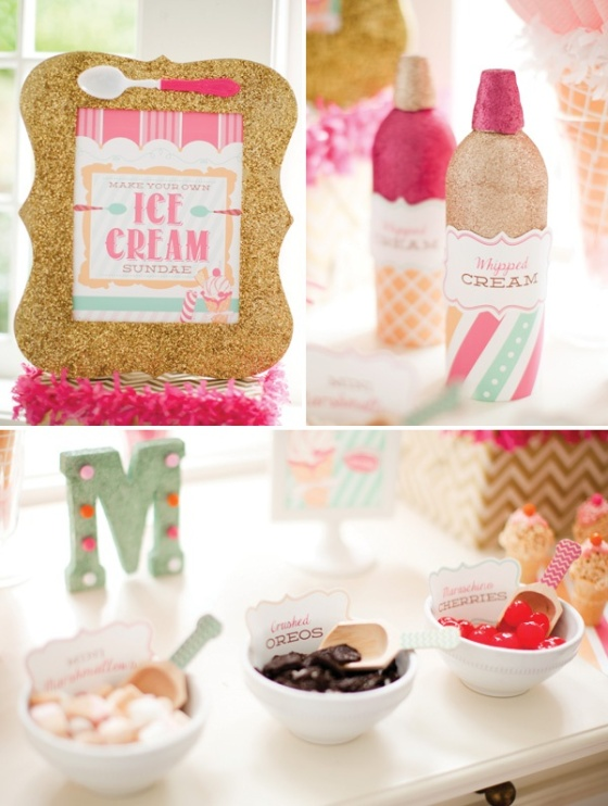 party-ideas-for-kids-ice-cream-party-12