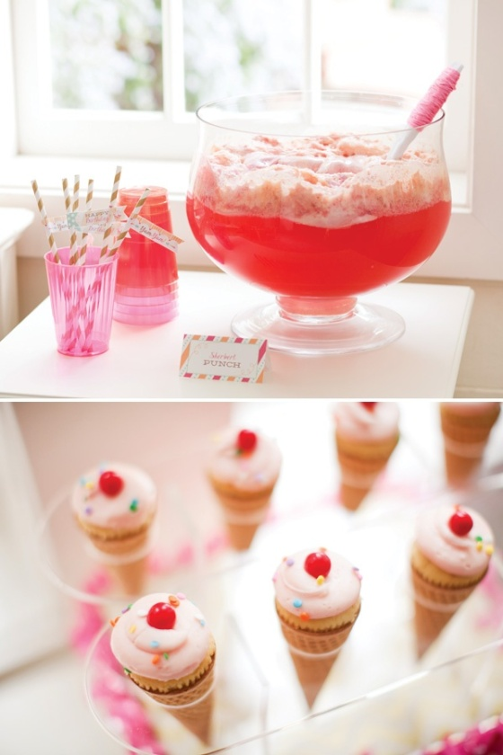 party-ideas-for-kids-ice-cream-party-13