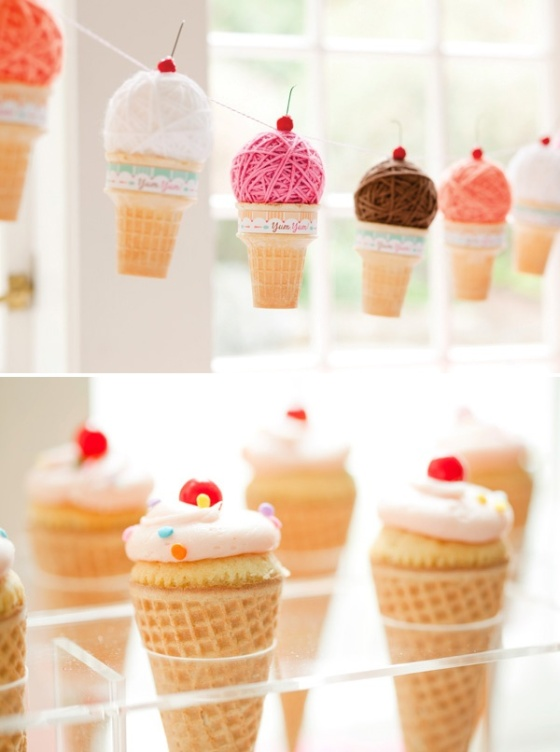 party-ideas-for-kids-ice-cream-party-14