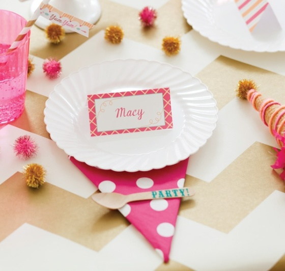 party-ideas-for-kids-ice-cream-party-15