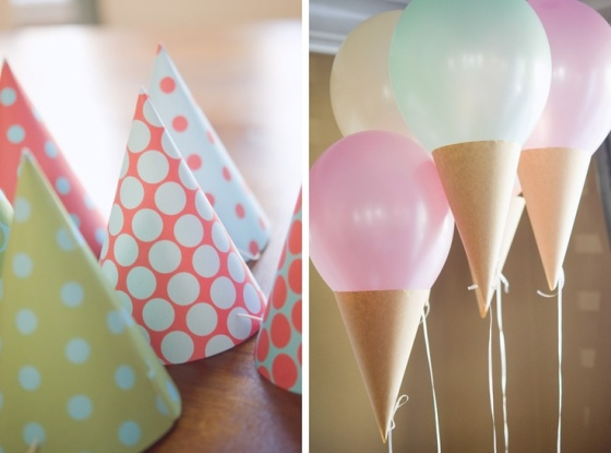 party-ideas-for-kids-ice-cream-party-19