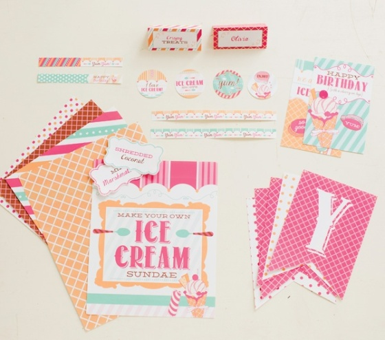 party-ideas-for-kids-ice-cream-party-3