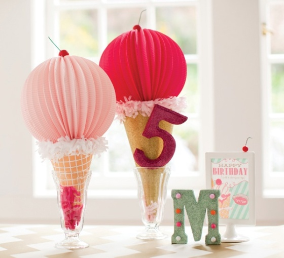 party-ideas-for-kids-ice-cream-party-8