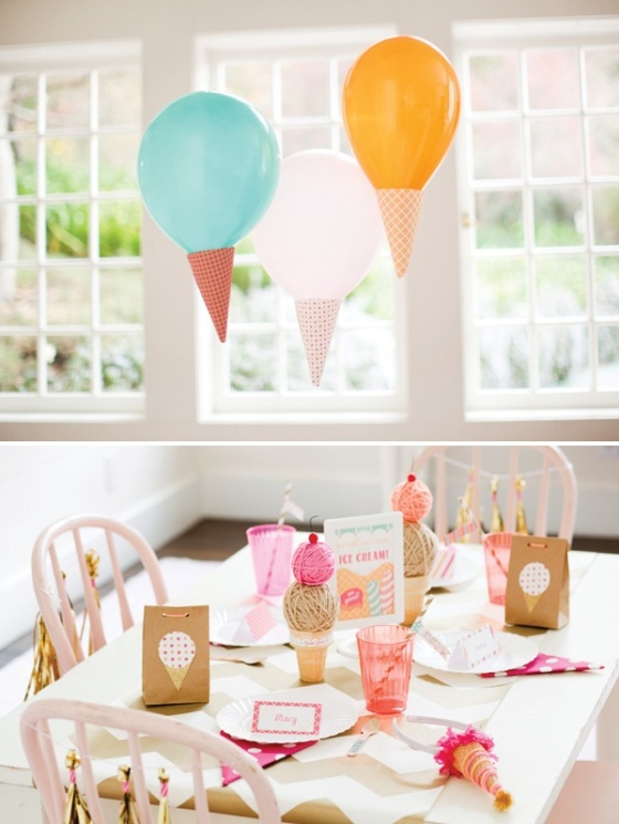 party-ideas-for-kids-ice-cream-party-9